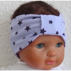 Stirnband Kleinkind Sommer