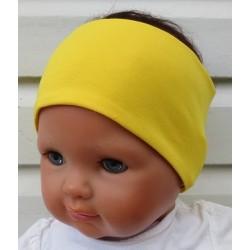 Haarband Baby Mädchen