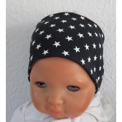 Stirnband Baby Junge