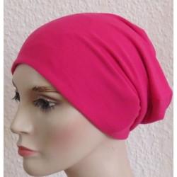 Kopfbedeckung Frauen