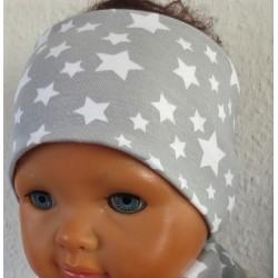 Stirnband Kleinkind
