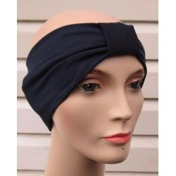 Haarband Sport Damen