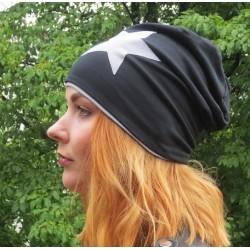 Beanie Mütze Damen