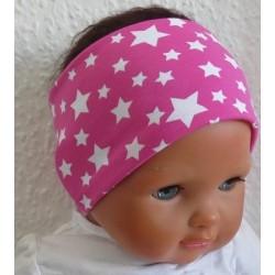 Haarband Kleinkind