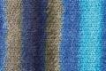 Khaki-Pflaume-Lichtblau